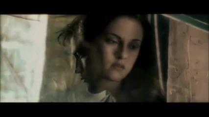 Edward : She choose Jacob