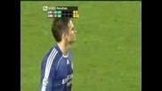 Liverpool - Chelsea Semi - Final 07
