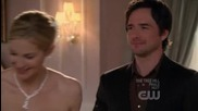 Gossip Girl S01e18 Bg sub Final Season