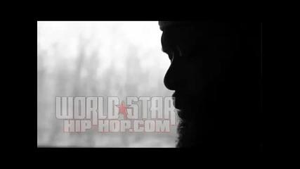 Rick Ross - Retrosuperfuture Ii Ft. Wiz Khalifa & Wale ( Високо Качество )