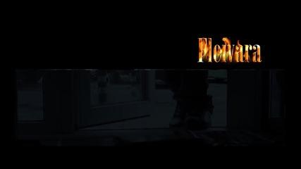 Dyamandy - Cash Feat. Michael Lex Fleming Official Video