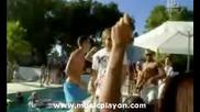 David Guetta - Sexy Chick