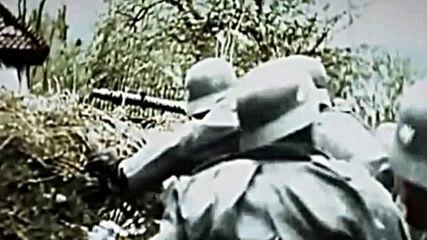 Вермахт армия