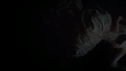 Evanescence - My Heart Is Broken ( Превод )