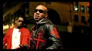 P. Diddy ft. Mario Winans - Through The Pain (превод)