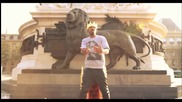 Shyne - King of Nys