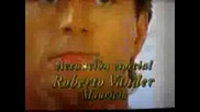 Salome Entrada 2002 Segunda Temporada