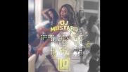 *2015* Beyonce - 7/11 ( Dj Mustard remix )