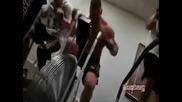 Брок леснар - тренировка (:това е тренировка)!! / Brock Lesnar - Workout!