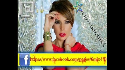 Нови Поп Фолк Хитаве_20-24.02.2012 Mix C D Rip {6@mix} 2012