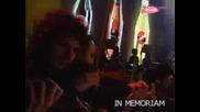 Tose Proeski - Pratim Te (live)