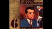 Stelios Kazantzidis - Kathenas Me Ton Pono Toy