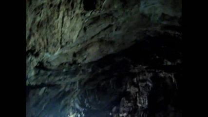 Велопоход Планински Красоти и Първенци в България част 2