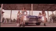 Asu _ Randy - Ramai cu mine (oficial Video)