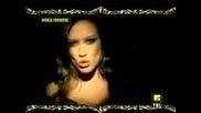 Hilary Duff - Много Яка Пародия!
