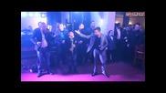 Muharrem Ahmeti Rumunia Show 2013 Partea 1 Live