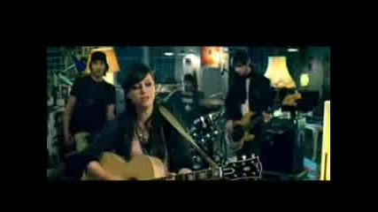 Amy Macdonald - Mr. Rock & Roll