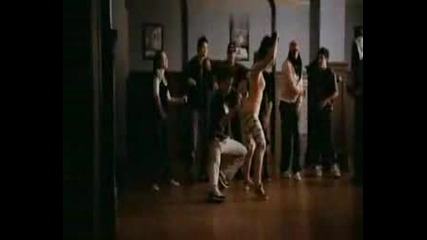 Step Up 2 The Streets - Part 10/10