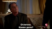 Devious Maids s02e11 (bg subs) - Подли камериерки сезон 2 епизод 11