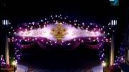 Барби: принцесата и поп звездата (2012)