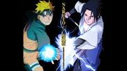 Track 20 - Naruto Shippuuden Ost 2 - Girei (pain Theme)