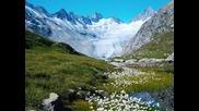 25 - те най - красиви места на света