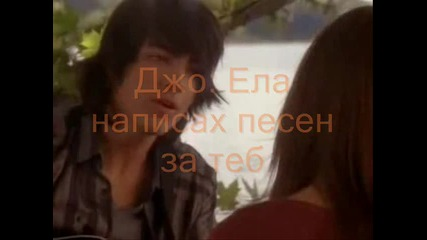 Too Little Too Late 1 епз