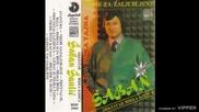 Saban Saulic - Bolujem ti duso - (Audio 1988)