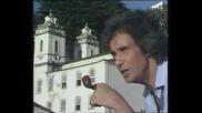 Roberto Carlos - Mi Querido Mi Viejo Mi Ami