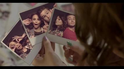 Превод !!! New !!! Cher Lloyd - Want U Back ft. Astro