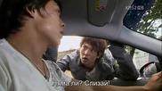 Бг субс! Ojakgyo Brothers / Братята от Оджакьо (2011-2012) Епизод 1 Част 2/2