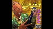 Limp Bizkit - Shotgun (remix)