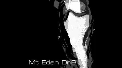 Mt Eden Dnb - Imogen Heap - The Walk