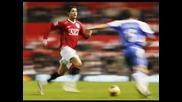 Manchester United Forever