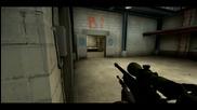 Cs:go - Mini Edit by Smoke##