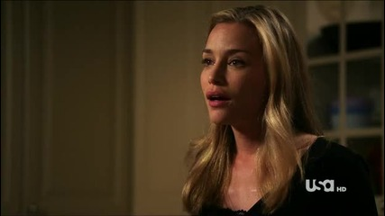 Covert Affairs s02 ep09 part2