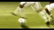 Cristiano Ronaldo Perfect Player