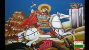 Свети Георги караоке