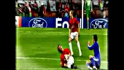 Cristiano Ronaldo Promo