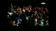 50 Cent - In Da Club High Quality