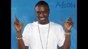 Chamillionaire Feat Akon - Ridin Dirty Remix