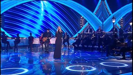 Grand Show - Cela Emisija 19 - (TV Grand 23.02.2015.)
