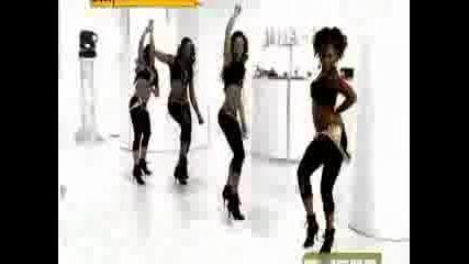Flo - Rida Feat Timbaland - Elevator