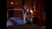 Триумф на любовта 126 епизод