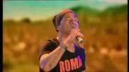 Eros - Roma `2004 - Live - Piu bella cosa