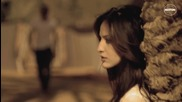 Akcent - Love Stoned [ Official H D Video ] 2010