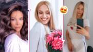 Сезонът на блондинките: Родните красавици, които смениха цвета на косата