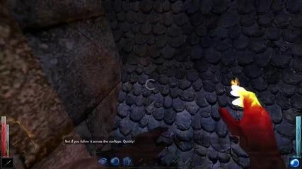 Неоценените: Dark Messiah Of Might And Magic