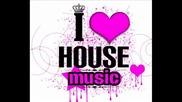 Best Club Mix 2009... Много е Як Слушайте