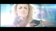 New!!! Britney - I Wanna Go (official Video) 2011